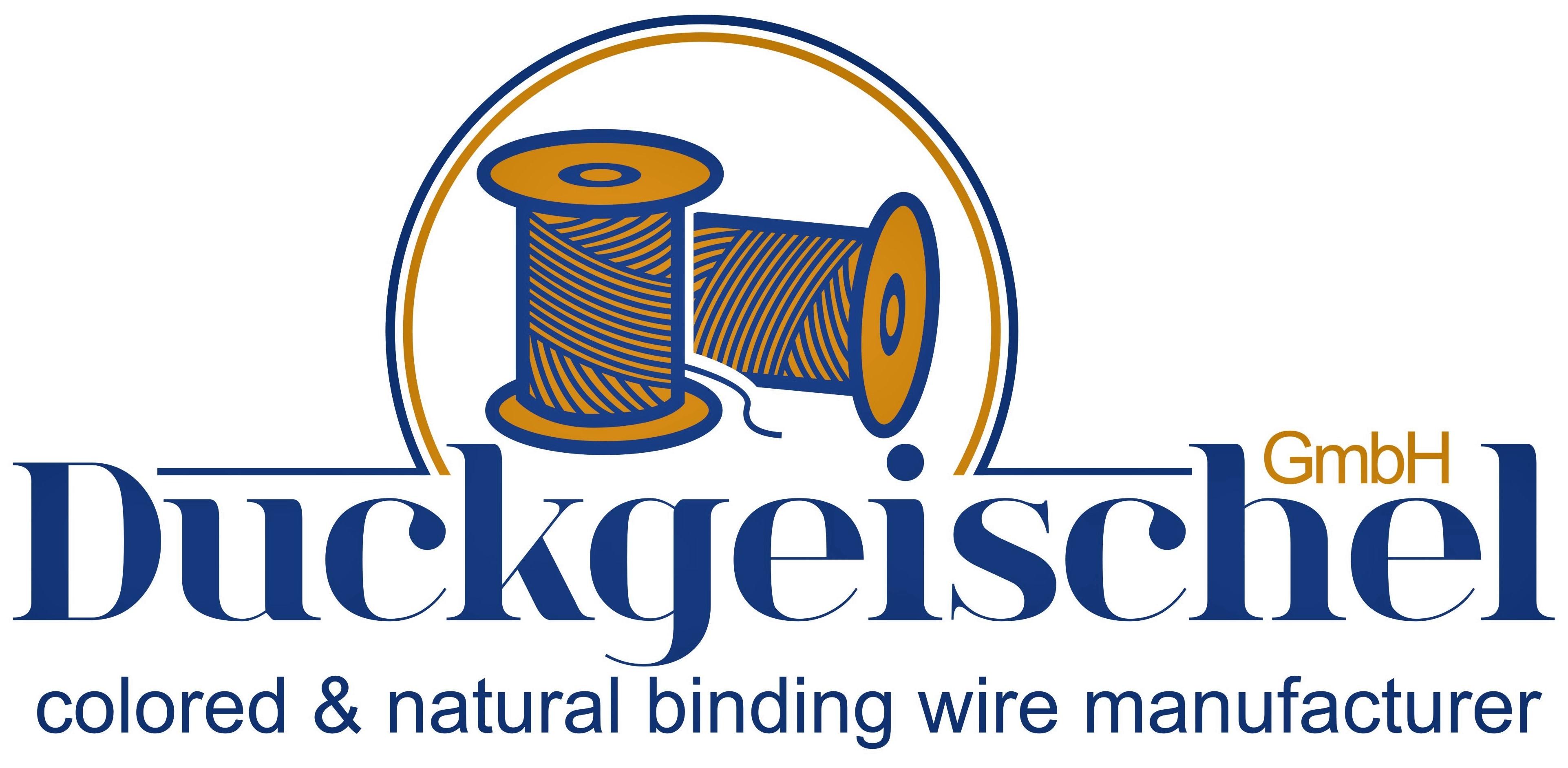 Duckgeischel GmbH