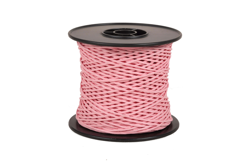 Paperwire 100 M Spool Rose Duckgeischel Gmbh