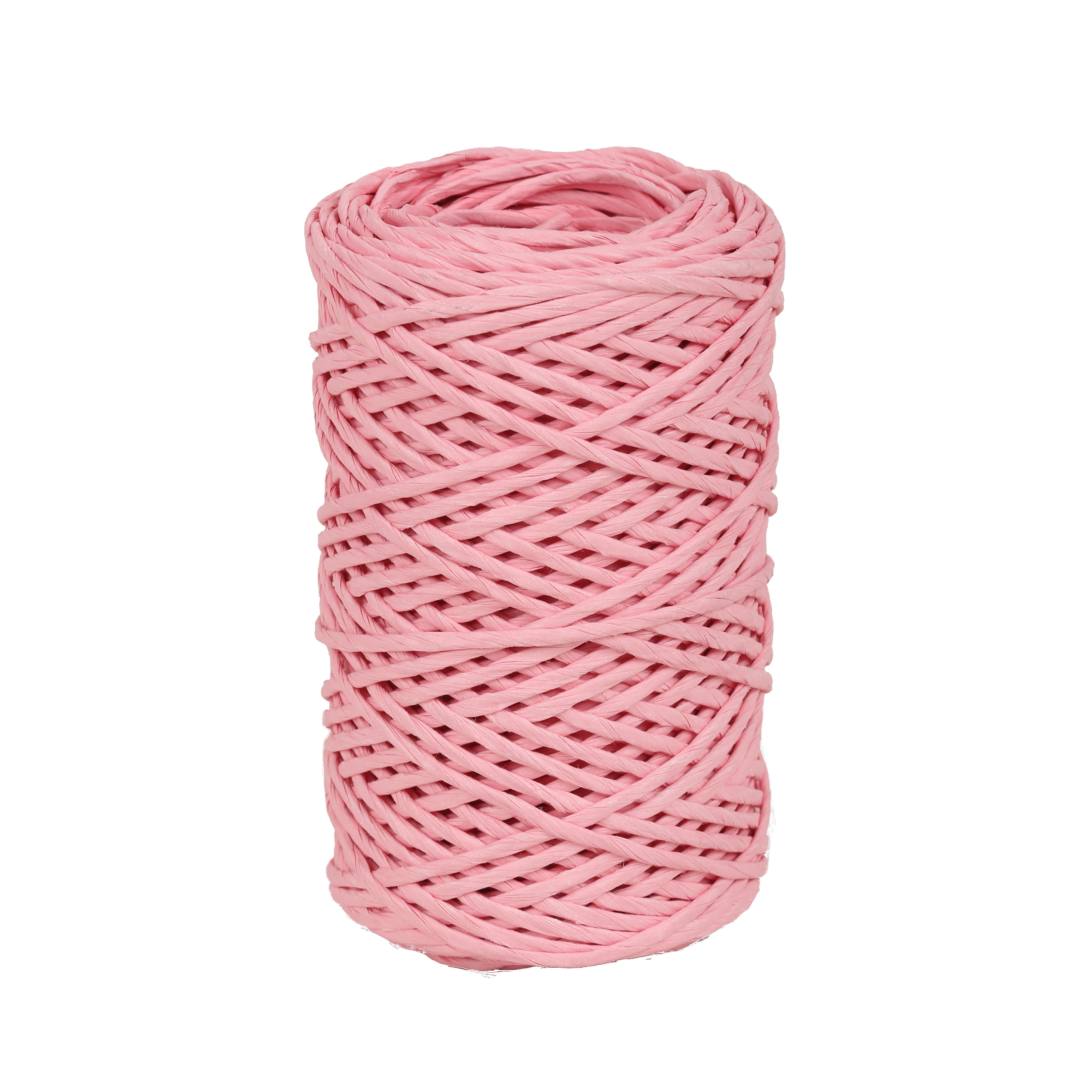 Paperwire 50 M Coil Rose Duckgeischel Gmbh